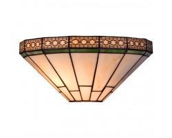Настенный светильник 857 857-801-01 Svetresurs