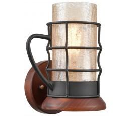 Настенный светильник 561-701-01 Svetresurs