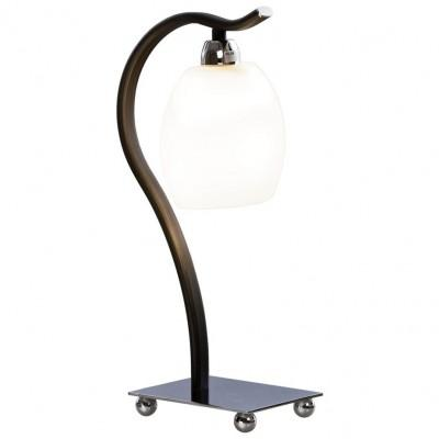 Интерьерная настольная лампа 269 269-104-01 Svetresurs