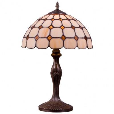 Интерьерная настольная лампа 812 812-804-01 Svetresurs
