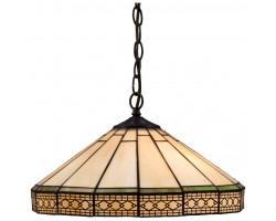 Подвесной светильник 857 857-806-02 Svetresurs