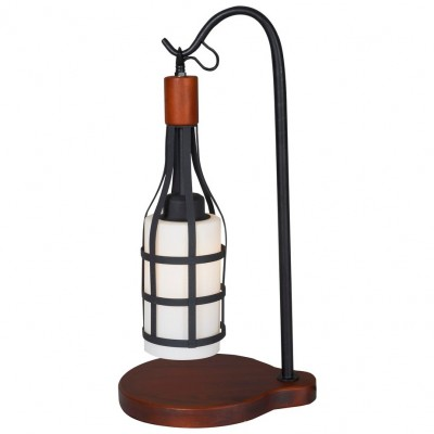 Интерьерная настольная лампа 589 589-704-01 Svetresurs