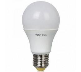 Лампочка светодиодная E27 15W 2800K 6951 Voltega