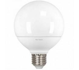 Лампочка светодиодная E27 12W 2800K 4871 Voltega