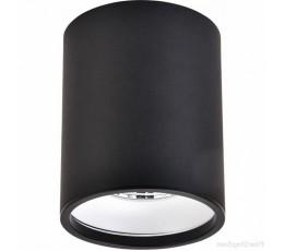 Накладной | встраиваемый светильник WE804.01.027 Wertmark