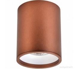 Накладной | встраиваемый светильник WE804.01.607 Wertmark