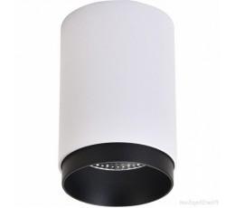 Накладной | встраиваемый светильник WE801.01.007 Wertmark