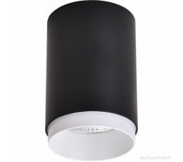 Накладной | встраиваемый светильник WE801.01.027 Wertmark