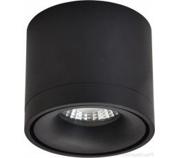 Накладной светильник WE831.01.027 Wertmark