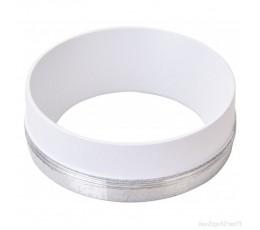 Кольцо декоративное WE803.RG.000 Wertmark