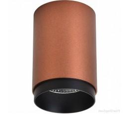 Накладной | встраиваемый светильник WE801.01.607 Wertmark