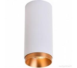 Накладной | встраиваемый светильник WE802.01.007 Wertmark