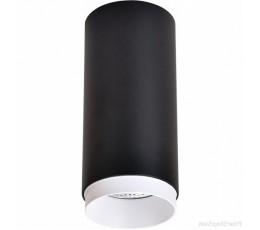 Накладной | встраиваемый светильник WE802.01.027 Wertmark
