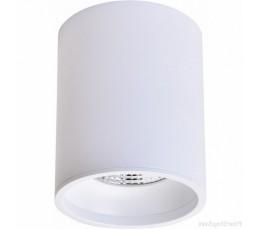 Накладной | встраиваемый светильник WE804.01.007 Wertmark