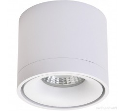Накладной светильник WE831.01.007 Wertmark