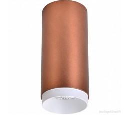 Накладной | встраиваемый светильник WE802.01.607 Wertmark