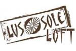 LUSSOLE LOFT