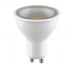Светодиодная лампа Lightstar LED 940284