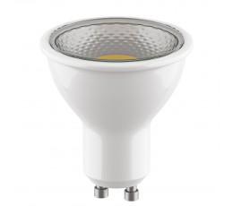 Светодиодная лампа Lightstar LED 940282